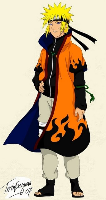 Naruto akkipuden blog n s a - Naruto akkipuden ...