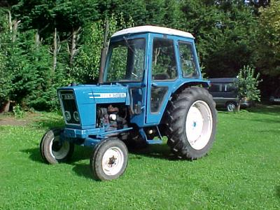 1978 ford 4600 tractor. Black Bedroom Furniture Sets. Home Design Ideas